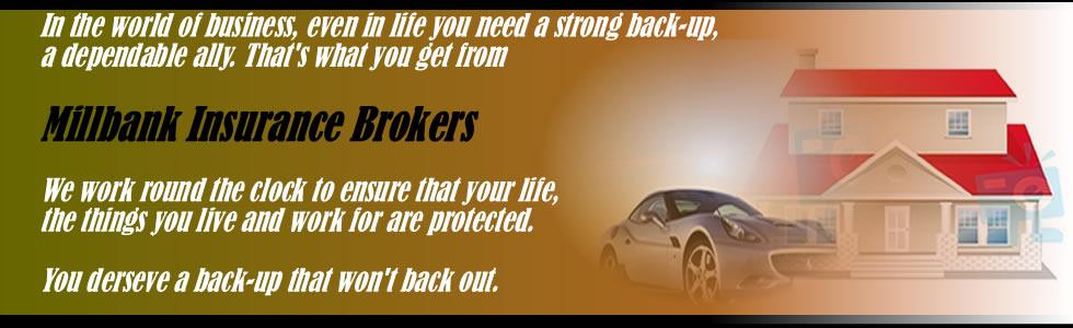 Broker business direct ltd